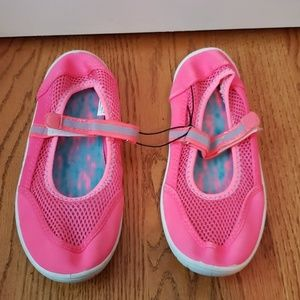 Water Shoes for girl
